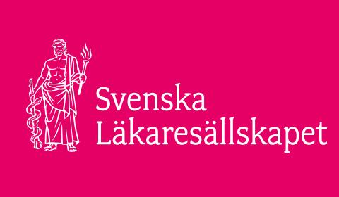 Välkomna att söka projektanslag från Svenska Läkaresällskapets fonder med fler
