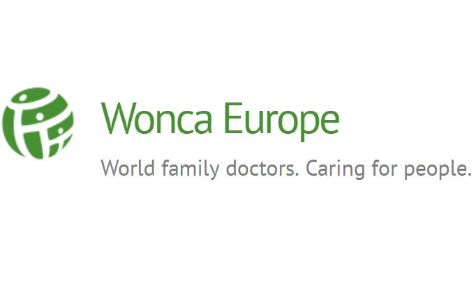 Ansök om stipendium för att åka till Wonca i Prag 2017!