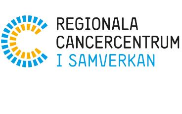 Regionalt cancercentrum söker primärvårdsläkare