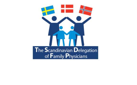 Rejs med The Scandinavian Delegation of Family Physicians til:  The Wonca Africa Conference