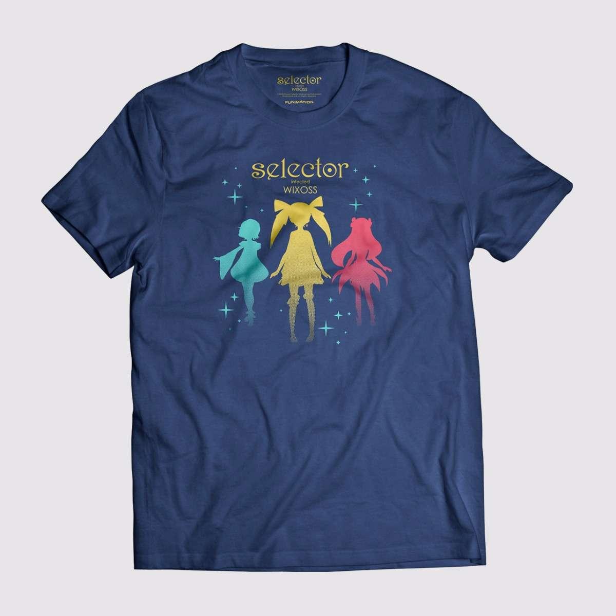 Shirt design upload - Hover To Zoom