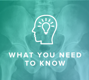 What You Need to Know About Bone Density Testing