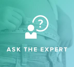 Ask the Pediatrician: Is My Child Overweight?