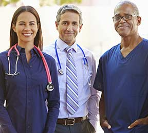 Choosing a New Doctor? Five Questions You Must Ask