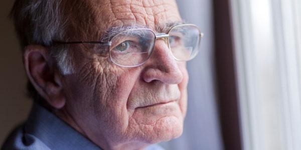Ways to Prevent Alzheimer's Disease