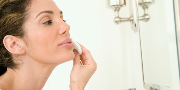 The Truth About Beauty Treatments