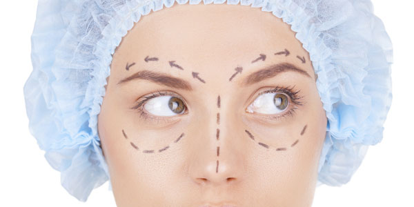 The Nip and Tuck Quiz