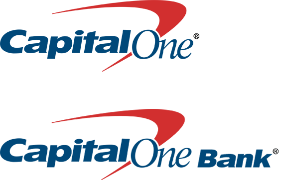 Referral: Capital One - Capital One - $25 BONUS for opening a Checking or Savings Account