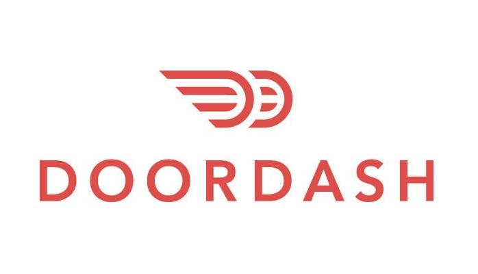 DoorDash Refer a Friend - Get $7 to DoorDash - On-demand restaurant delivery service Food delivery service Food delivery from Restaurants near you ...  sc 1 st  Share Referrals & DoorDash Refer a Friend - Get $7 to DoorDash - On-demand ... pezcame.com