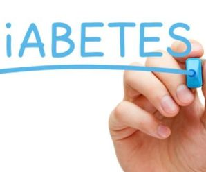 Diabetes and High Blood Pressure Can Lead to Kidney Failure