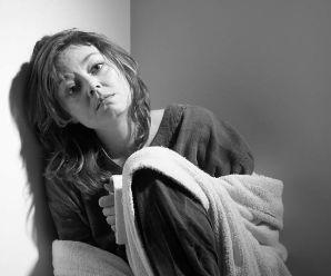 Handling Severe Depression