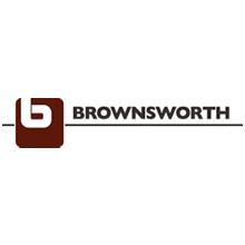 Brownsworth