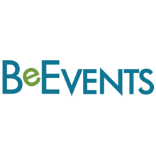 BeEvents