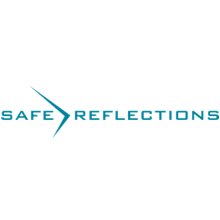 Safe Reflections