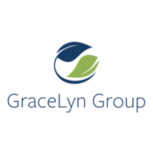 Gracelyn Group