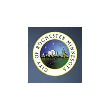 City of Rochester Minnesota