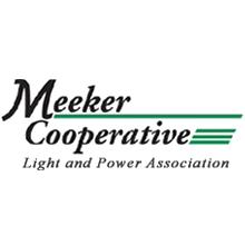 Meeker Cooperative