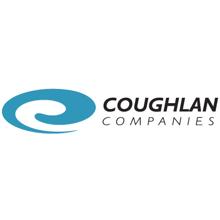 Coughlan Companies