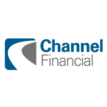 Channel Financial