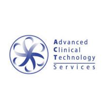 Advanced Clinical Technology