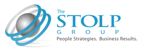 TheStolpGroup
