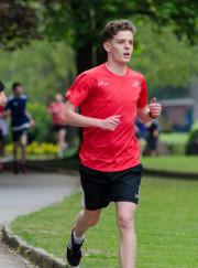 Long Run Coordinator