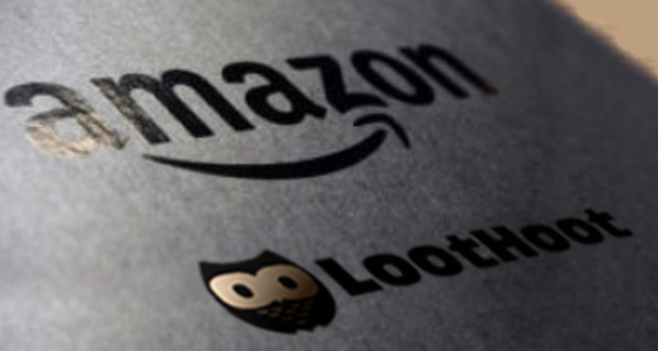 LootHoot's way forward after Amazon's incentivized review policy chang