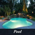 Pool Homes in Wilmington NC