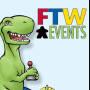 Event thumbnail