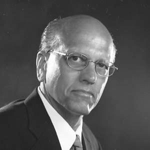 George Koenigsaecker