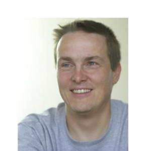 Frank Koentgen