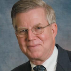 Thomas G. Hartman
