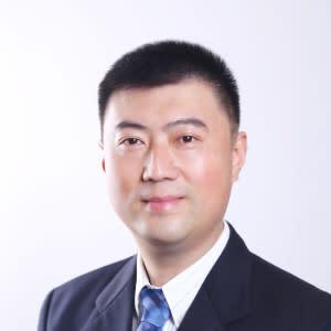 Fulian Ye