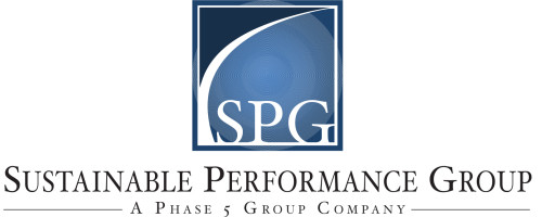 Sustainable Performance Group