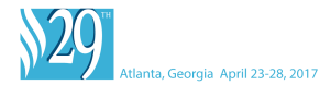 Shingo International Conference