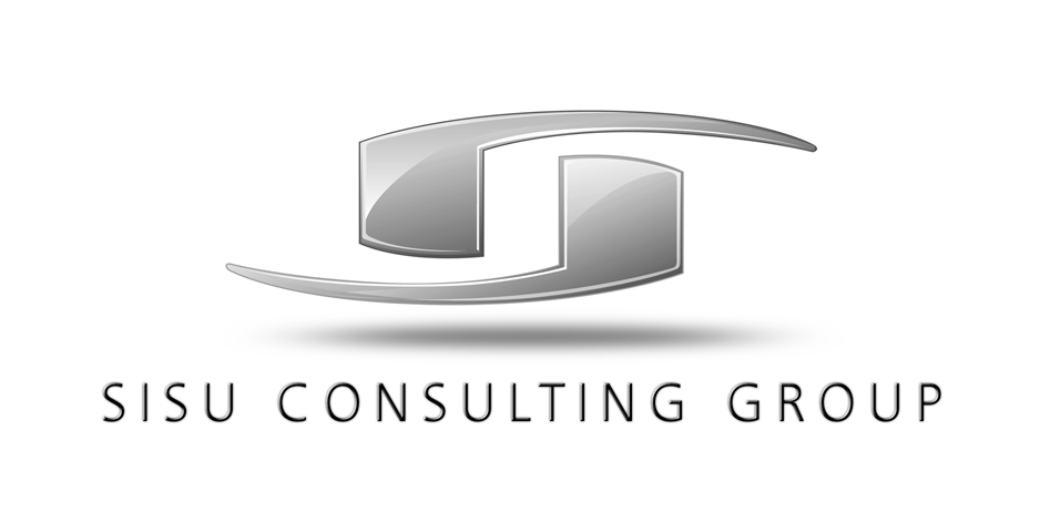 SISU Consulting Group's Logo'