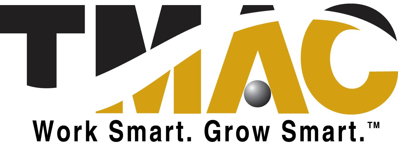 TMAC's Logo'