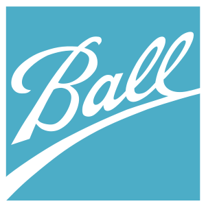 Ball Beverage Cans