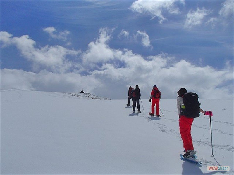 Bronwyn Jackson Family Snowshoeing Mar 2014_13324970203_l-min