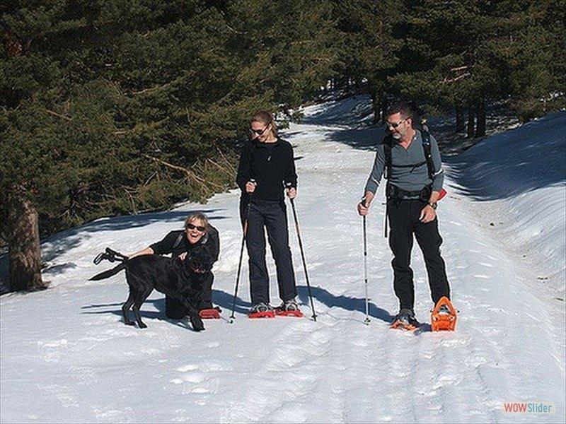 snowshoeing-10_3300313466_m-min
