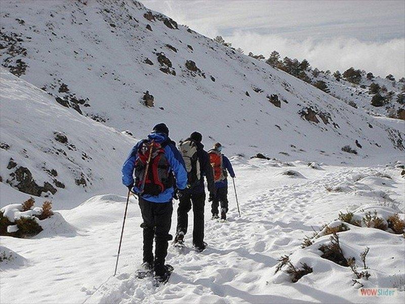 snowshoeing-8_3299483855_m-min