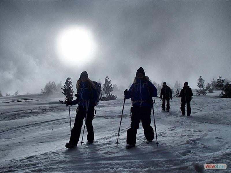 Snowshoeing La Piuca Feb 2014_12714960514_l-min