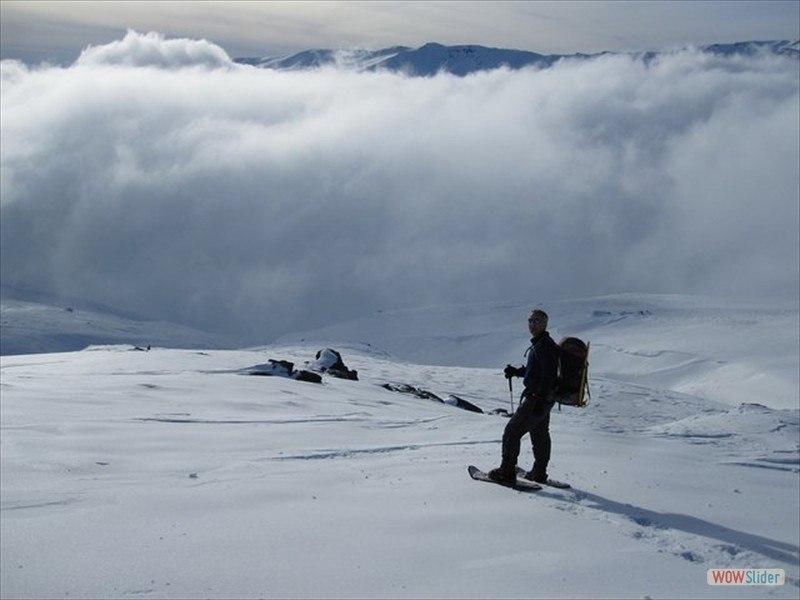 snowshoeing-poqueira-18_4378990003_l-min