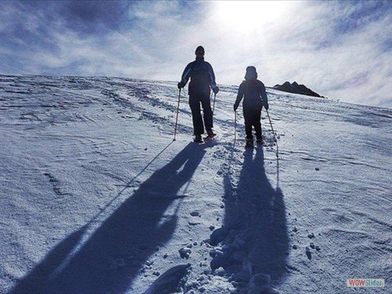 snowshoeing-veleta-11_8380470085_l-min