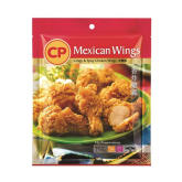 CP Mexican Wings
