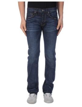 j-brand-denim-pants---denim-u by see-other-j-brand-items