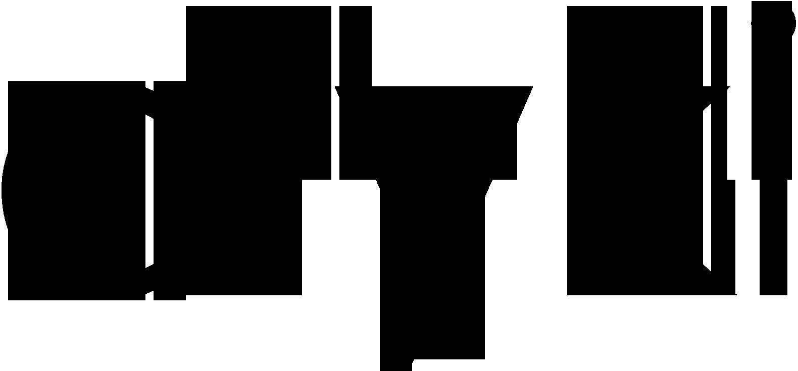 Biobzzlfahfgofp81ncm