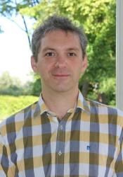 Александр Штерн