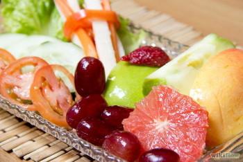 simeonsi dieet foorum