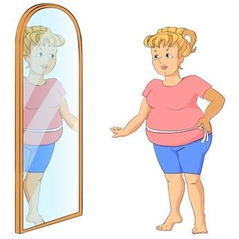 как похудеть за 30 дней с джилиан